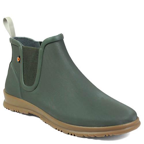 BOGS Sweetpea Boot (Women's)
