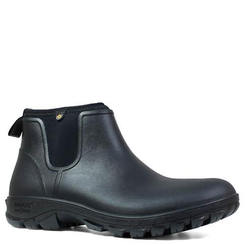 BOGS Sauvie Slip-On Boot (Men's)