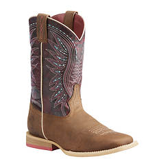 Ariat Vaquera (Kids Toddler-Youth)