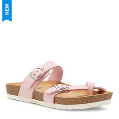 Eastland Tiogo (Women's)