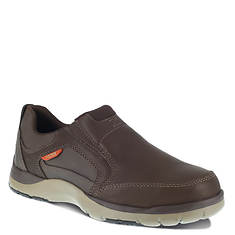 Rockport Works Kingstin Work Slip On (Men's)