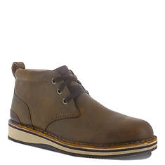 Rockport Works Prestige Point Work Chukka (Men's)