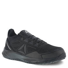 Reebok Work All-Terrain Work (Men's)