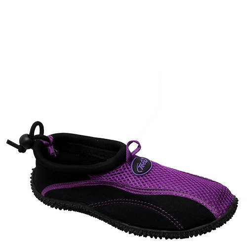 Tecs Aquasock Slip On (Women's)