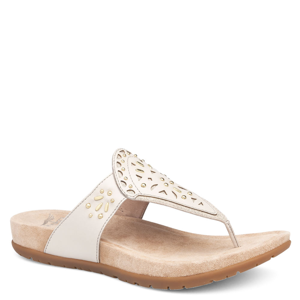 Dansko Benita Women's Sandals