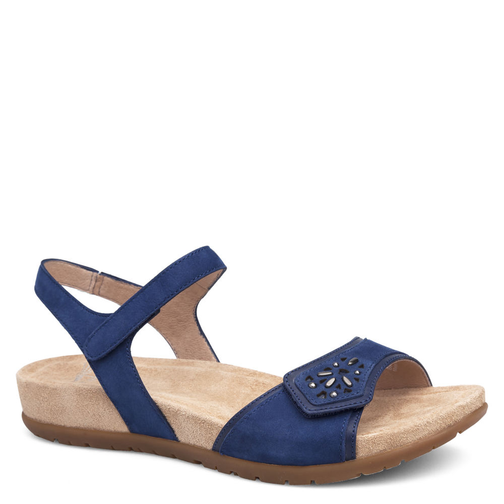 Dansko Blythe Women's Sandals