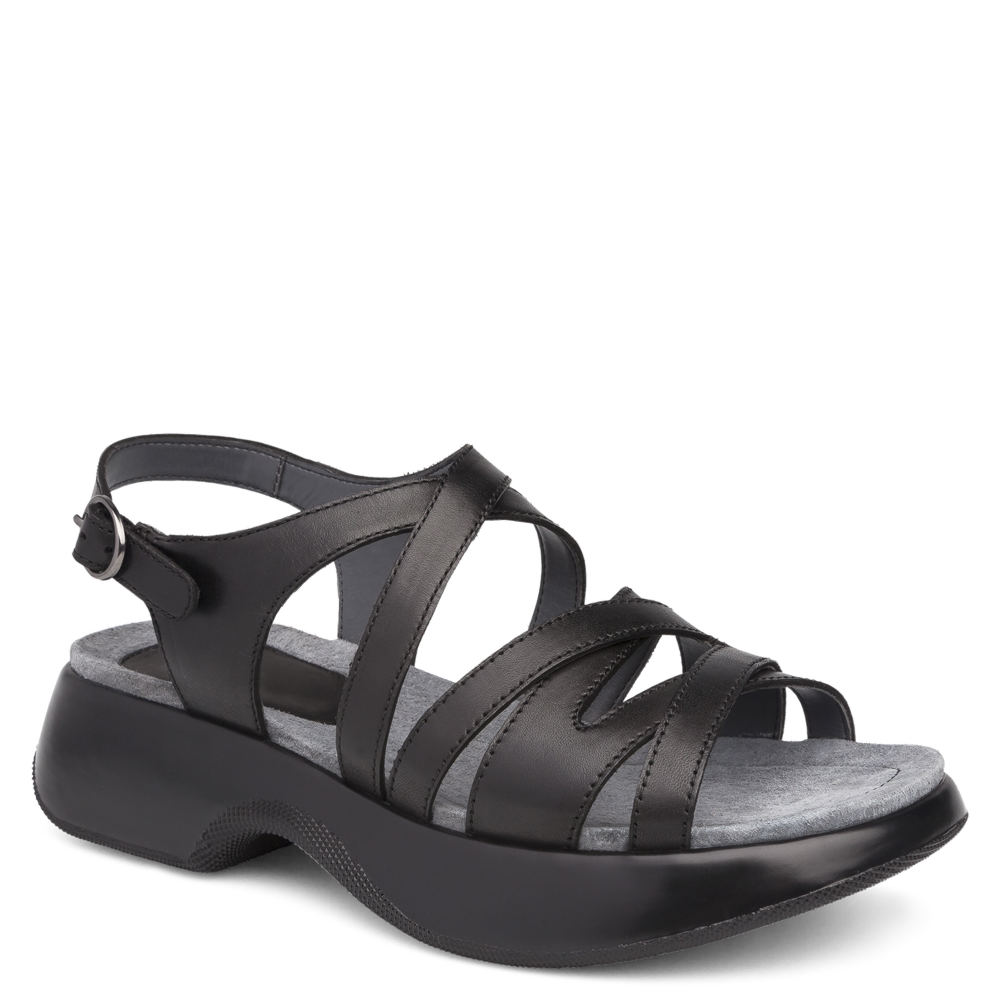 Dansko Lolita Women's Sandals