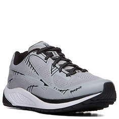 Propet Propet One LT (Men's)