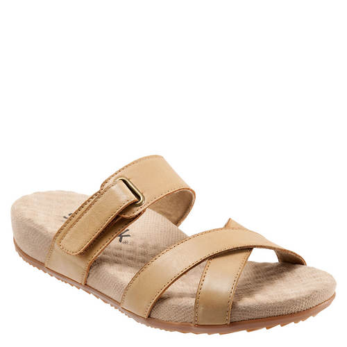 Soft Walk Brimley (Women's)