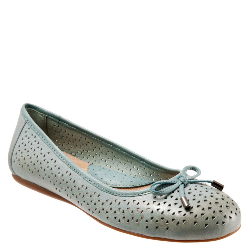 Soft Walk Napa Laser Women's Sandals