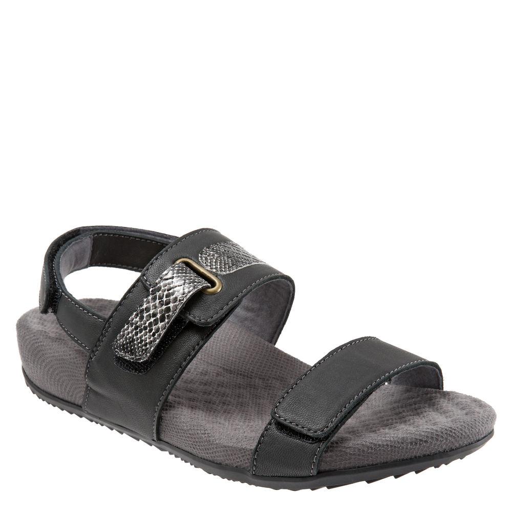Soft Walk Bimmer Women's Sandals