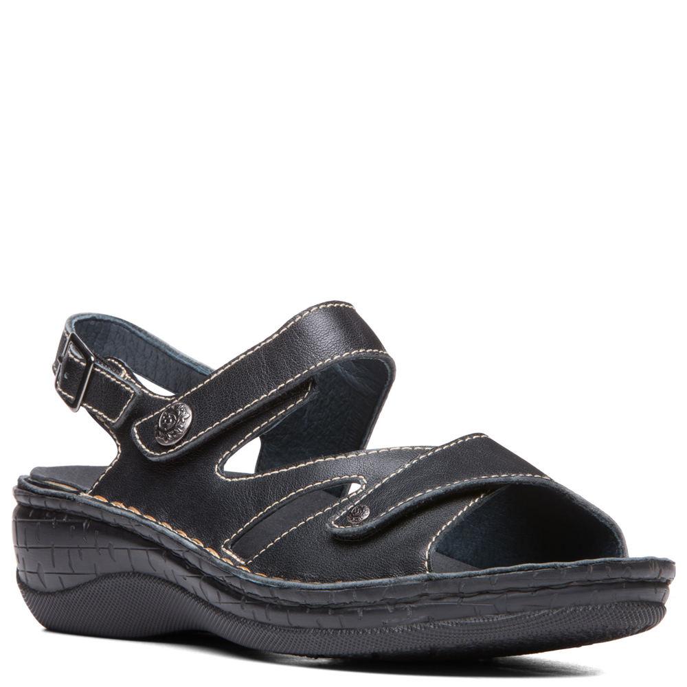 Propet Jocelyn Women's Sandals