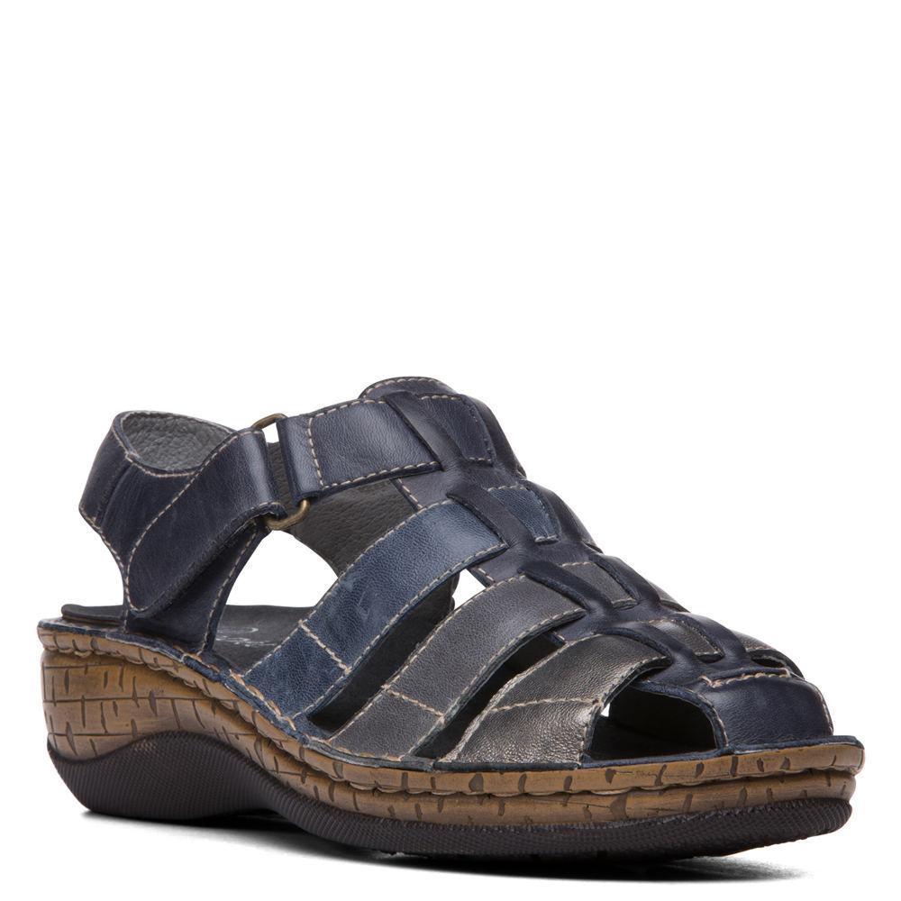 Propet Jubilee Women's Sandals