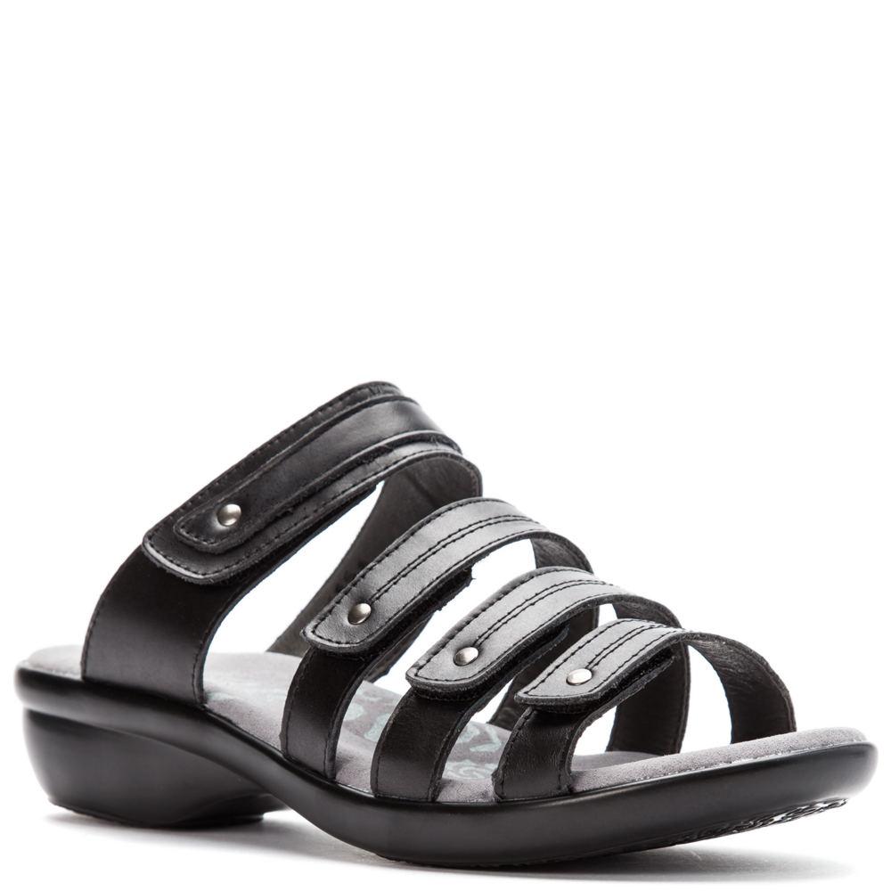 Propet Aurora Slide Women's Sandals