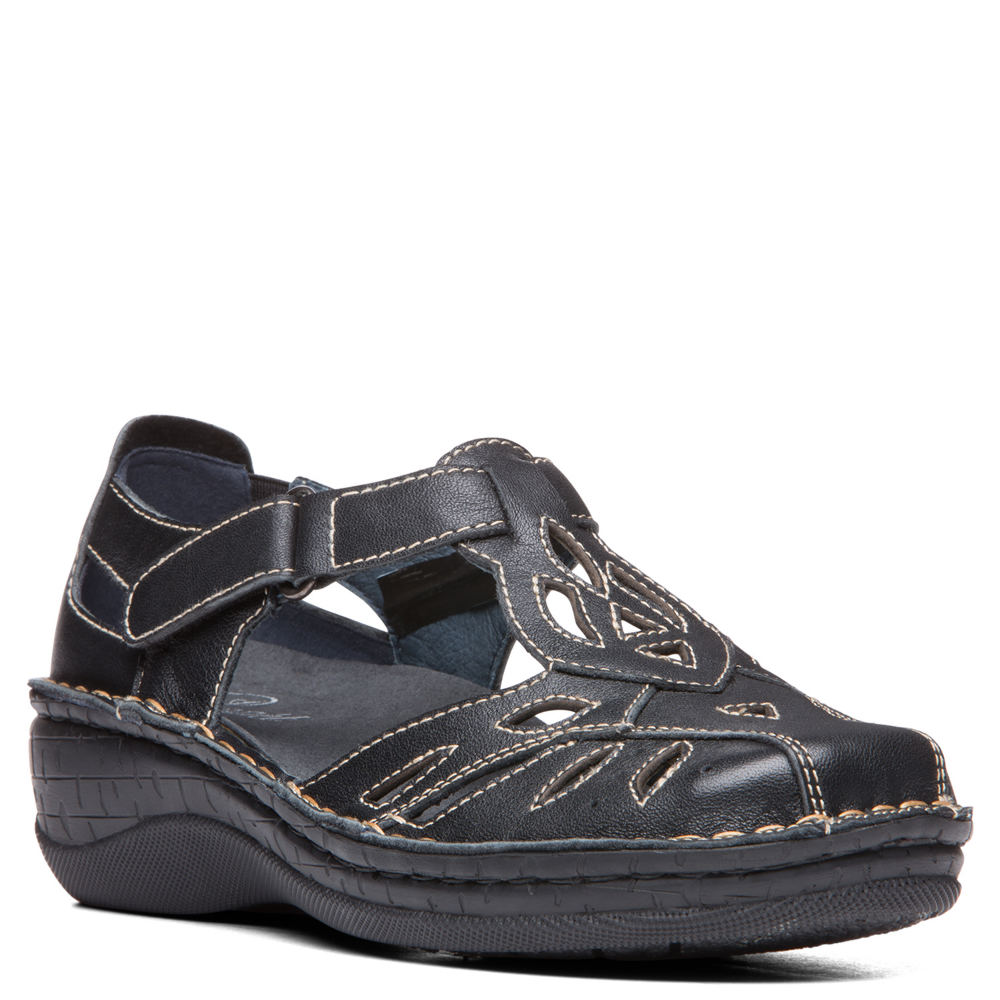 Propet Jenna Women's Sandals