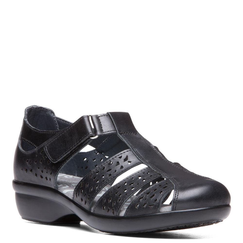 Propet April Women's Sandals