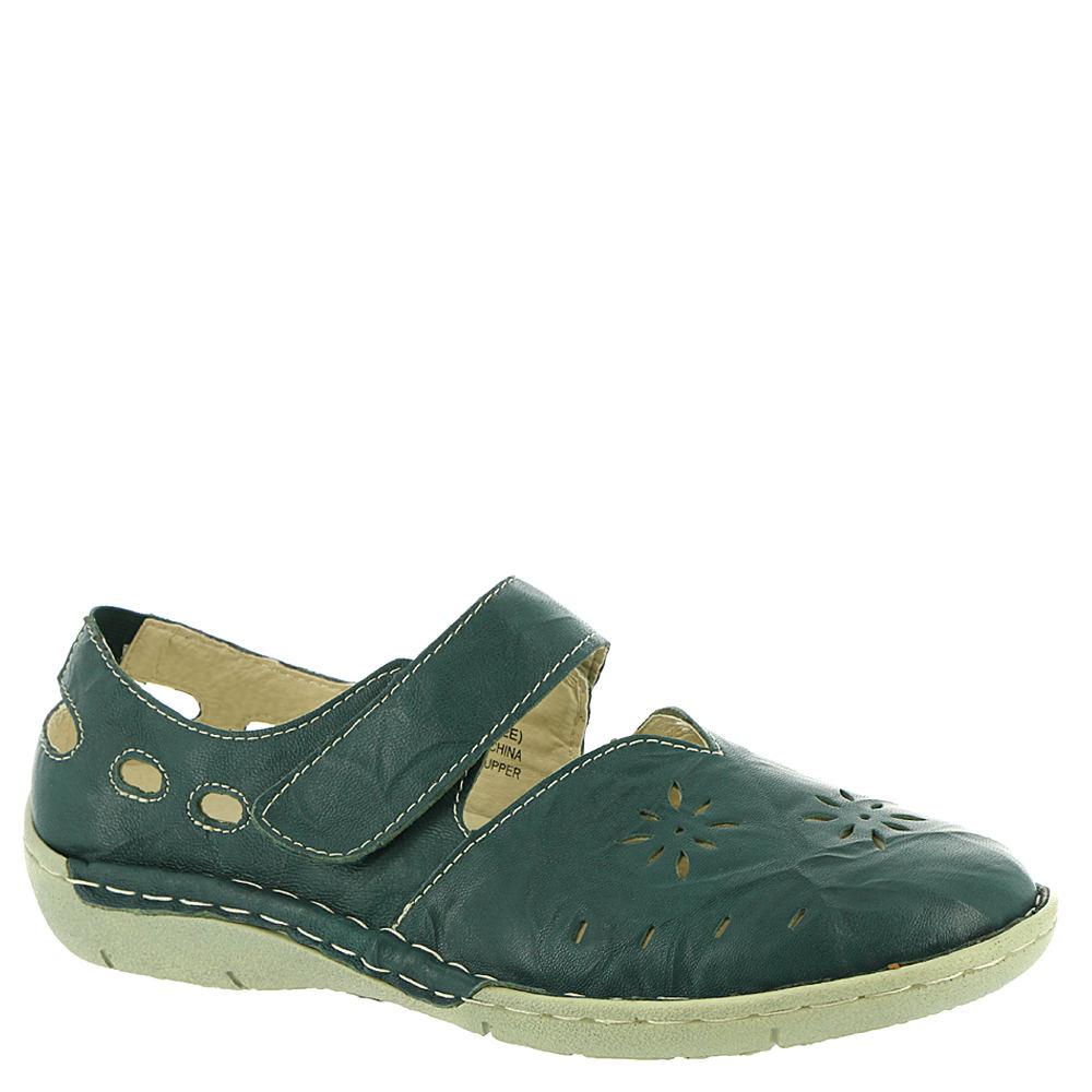 Propet Chloe Women's Sandals