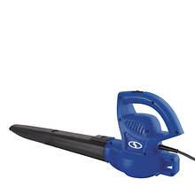 Sun Joe All Purpose 6-Amp Electric Blower