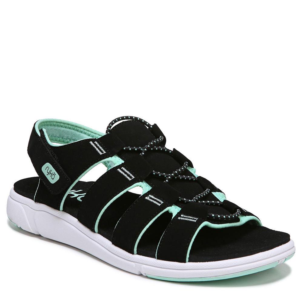 Ryka Misty Women's Sandals