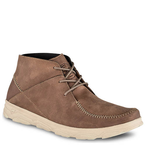 Irish Setter by Red Wing Traveler Chukka (Men's)