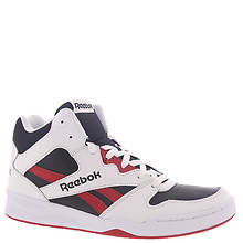 Reebok Royal BB4500 HI2 (Men's)