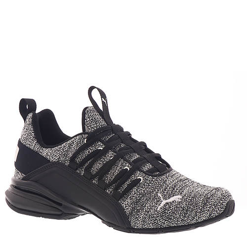 PUMA Axelion Jr (Boys' Youth) - Color Out of Stock | FREE Shipping ...