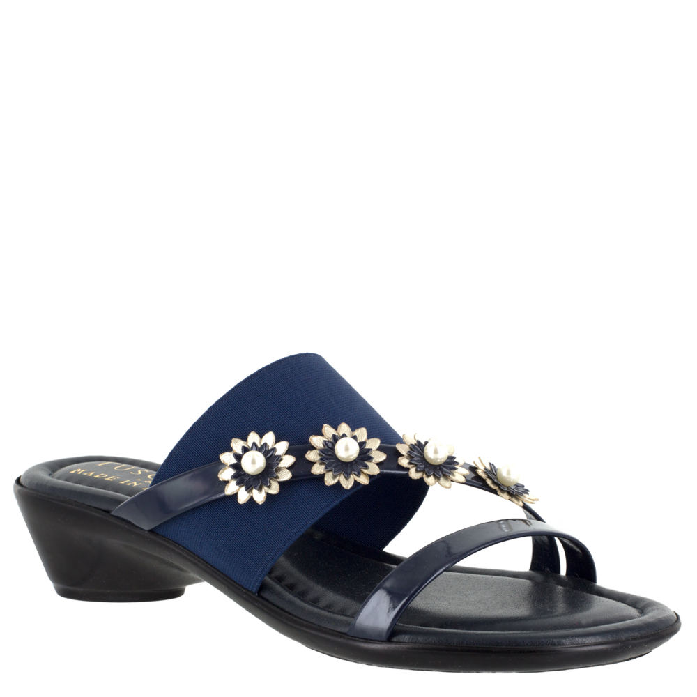 Easy Street Paradiso Women's Sandals