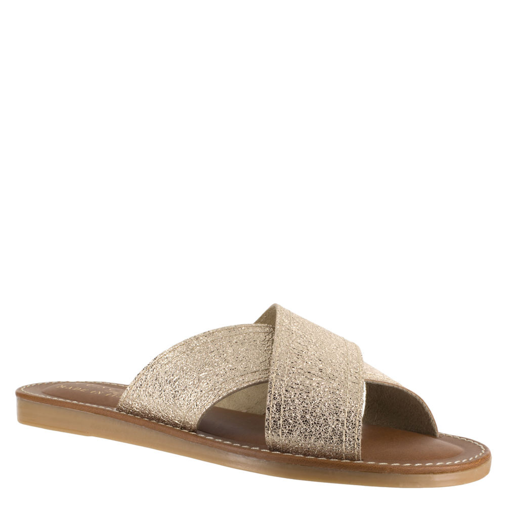 Easy Street Evelina Women's Sandals