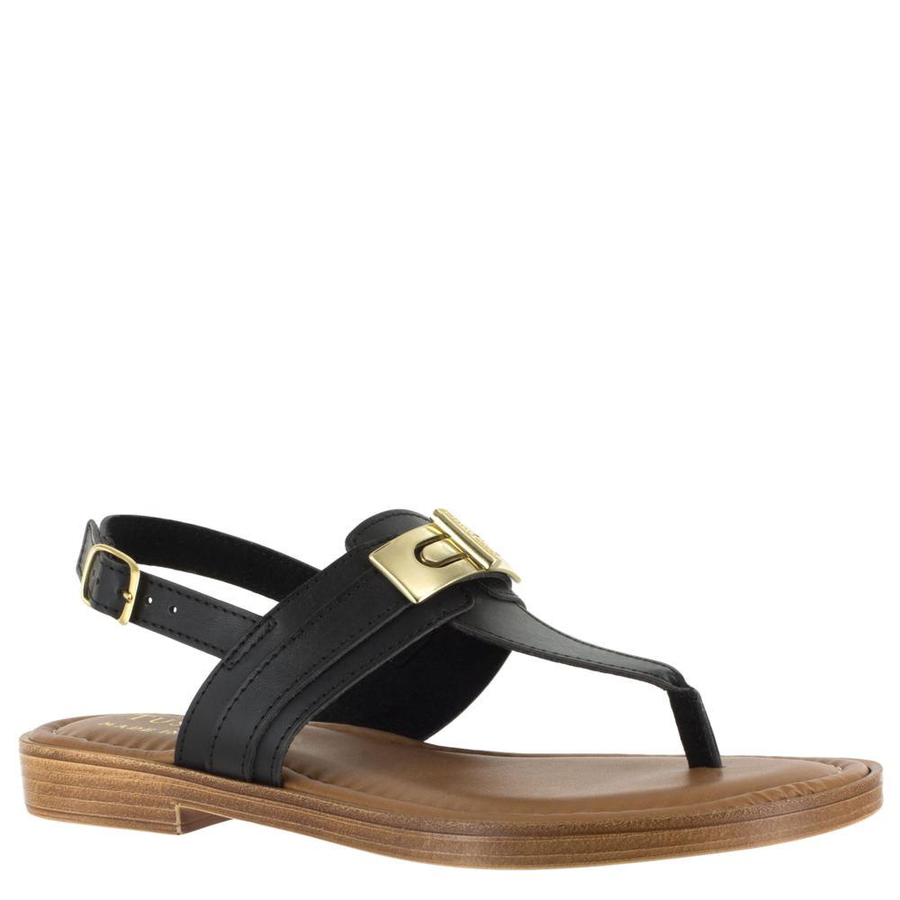 Easy Street Clariss Women's Sandals