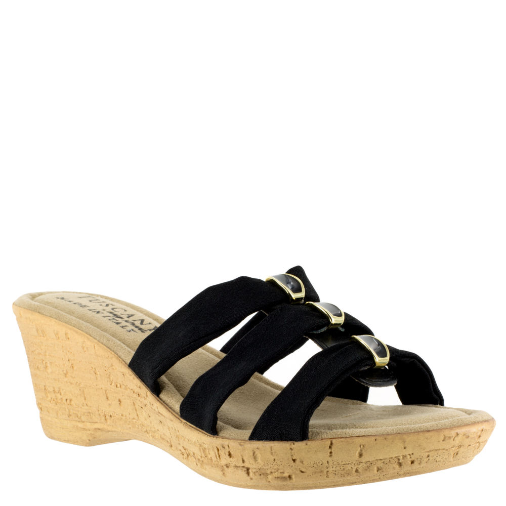 Easy Street Andrea Women's Sandals