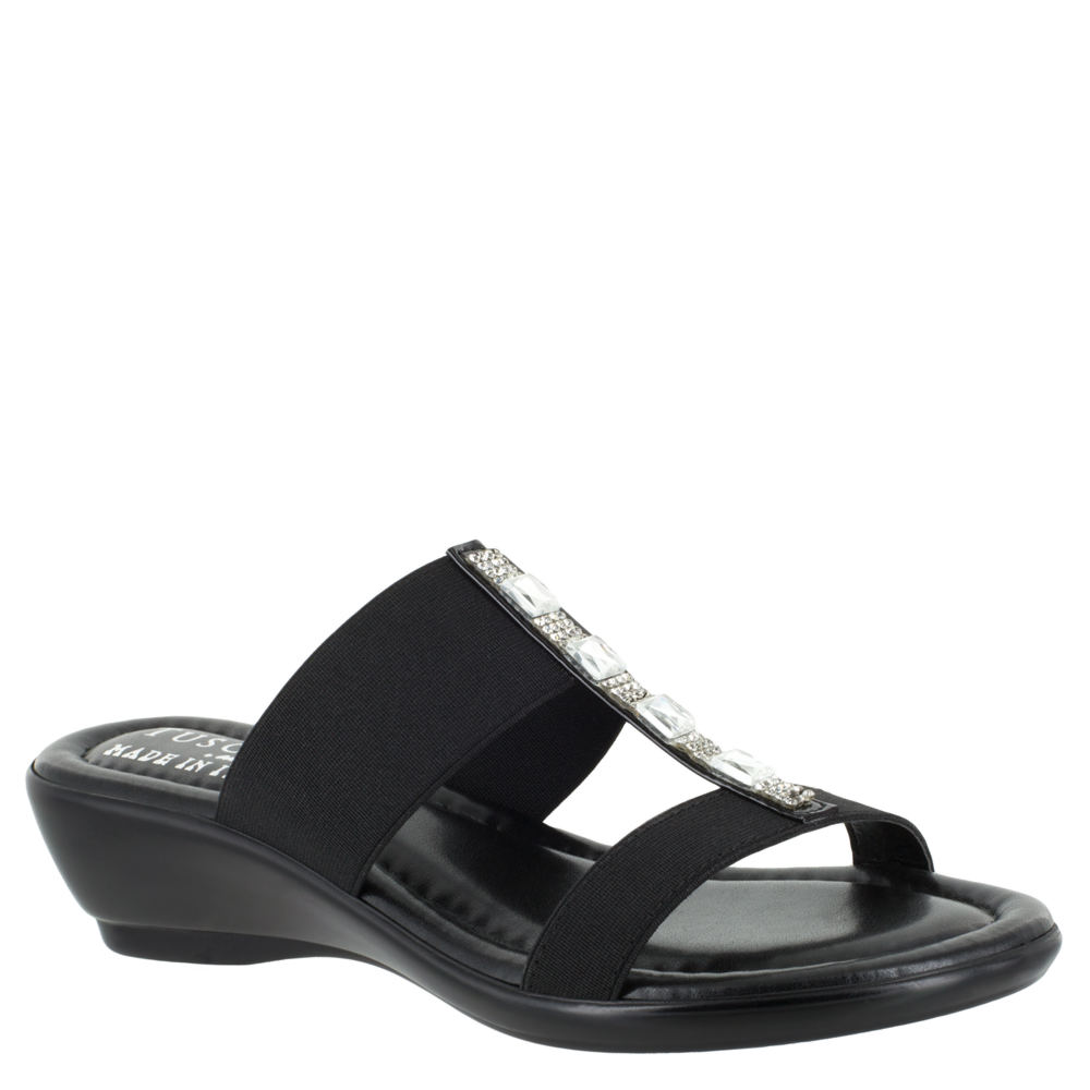 Easy Street Elba Women's Sandals