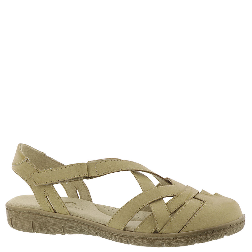 Easy Street Garrett Women's Sandals
