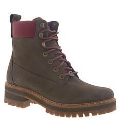 """Timberland Courmayeur Valley Boot 6"""" (Women's)"""