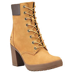 "Timberland Camdale 6"" Boot (Women's)"