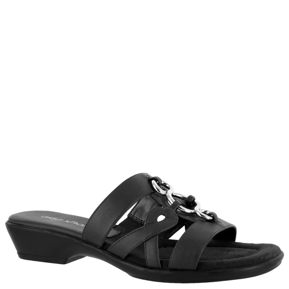 Easy Street Torrid Women's Sandals