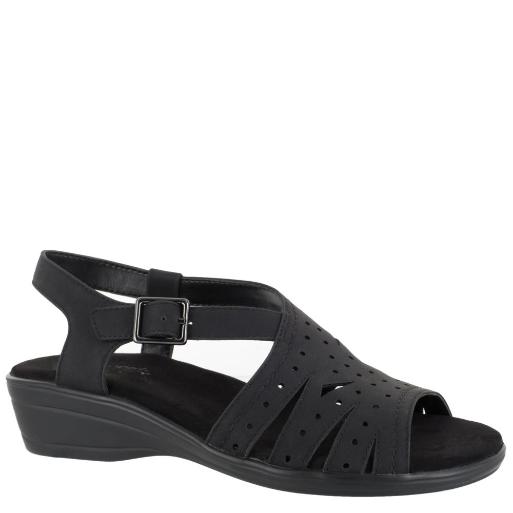 Easy Street Roxanne Women's Sandals