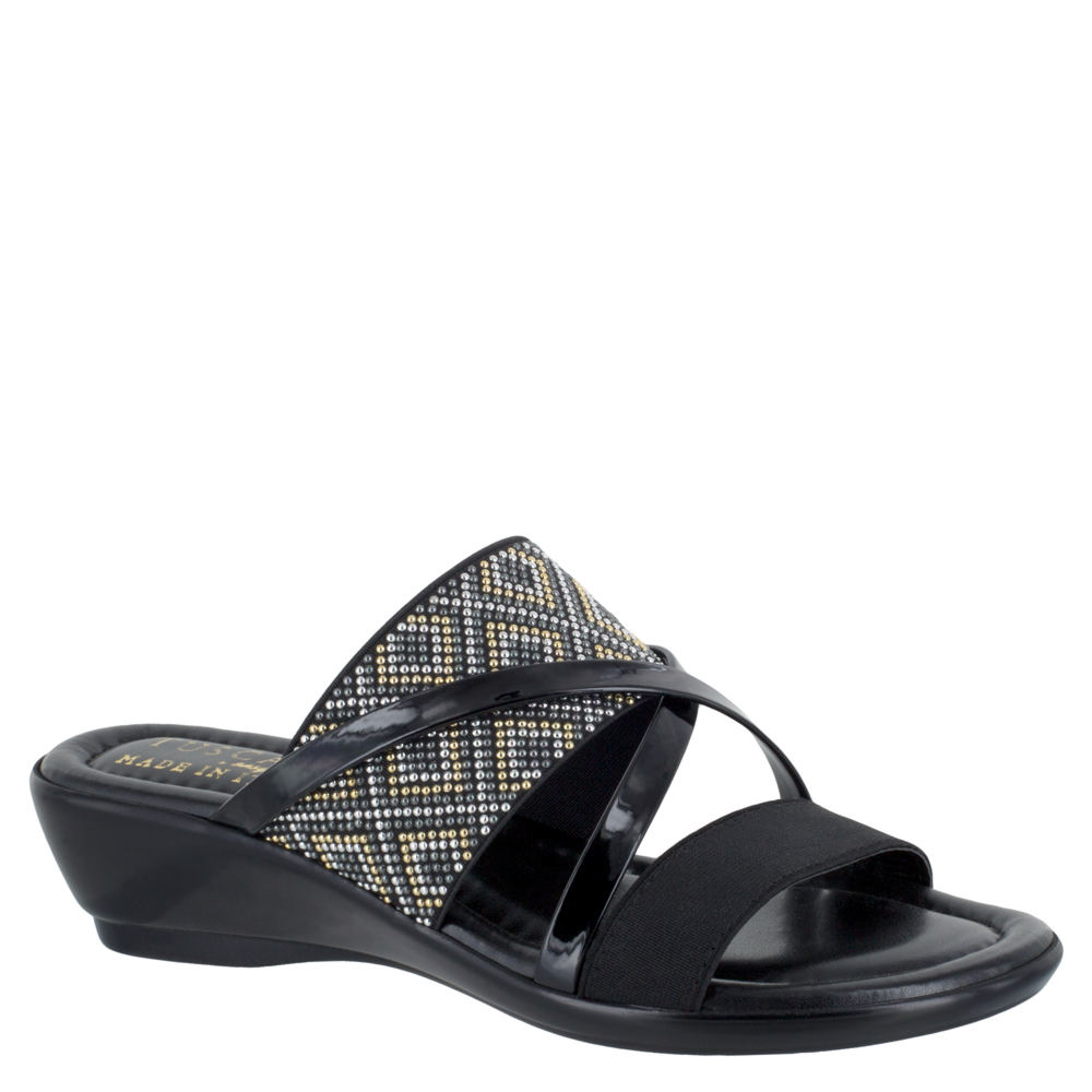 Easy Street Palazzo Women's Sandals