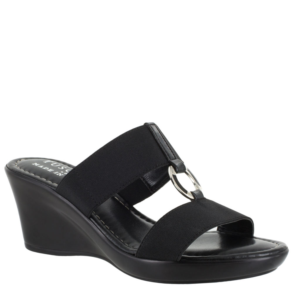 Easy Street Marietta Women's Sandals
