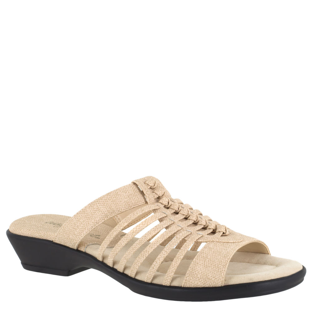 Easy Street Nola Women's Sandals