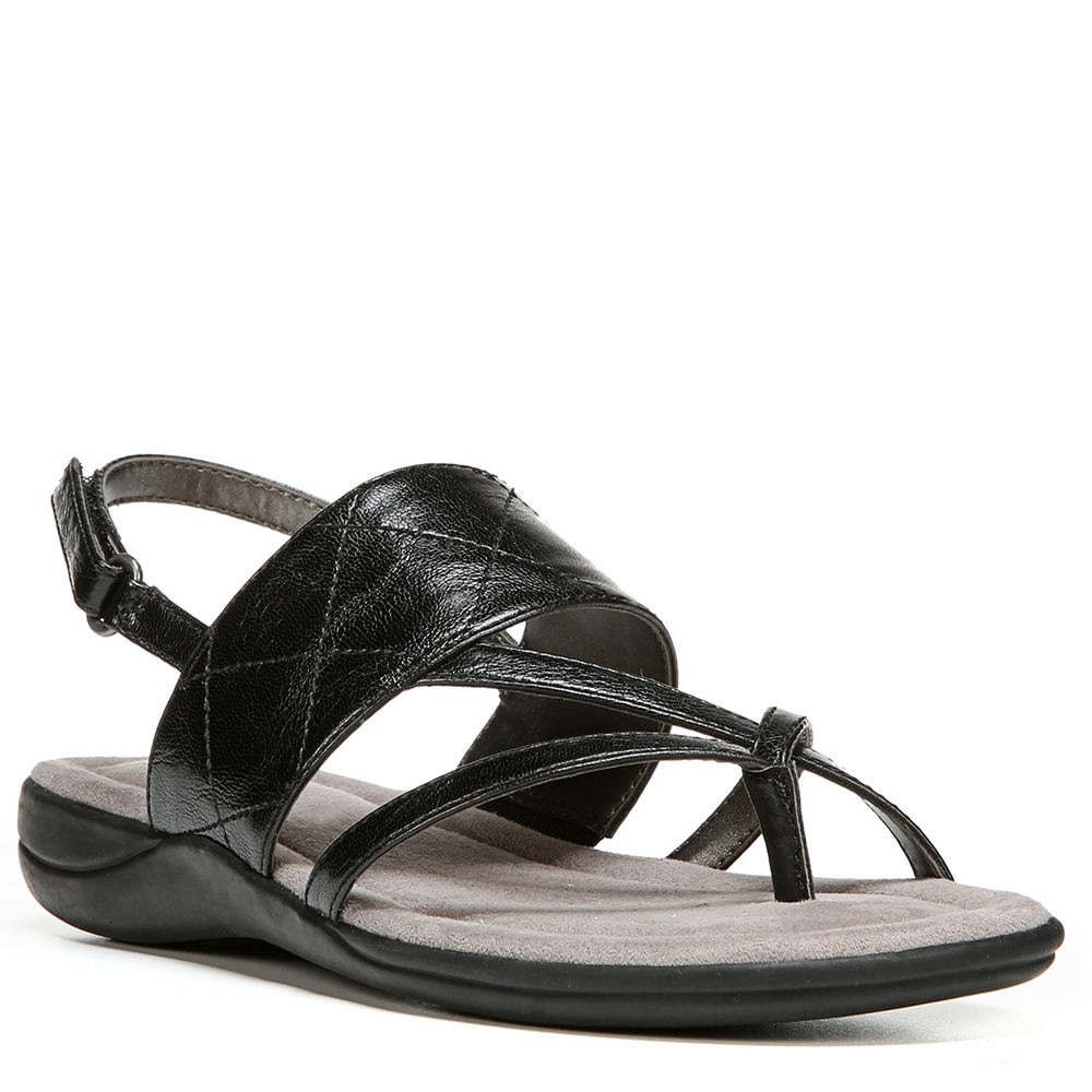 Life Stride Eclipse Women's Sandals