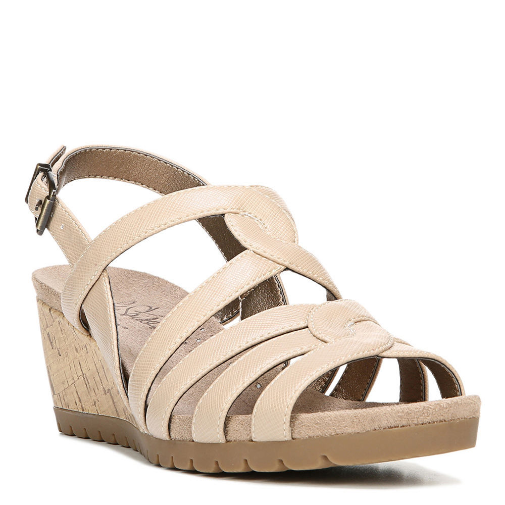Life Stride Novak Women's Sandals