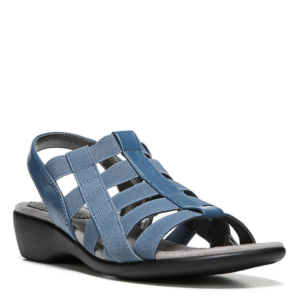 Life Stride Theory Women's Sandals