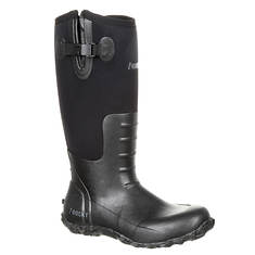 "Rocky 16"" Core Rubber Boot (Men's)"