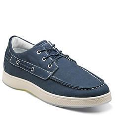 Florsheim Edge Moc Toe Boat Shoe (Men's)