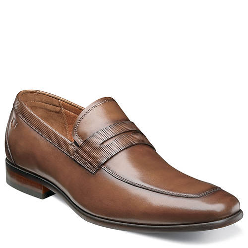 Florsheim Postino Moc Toe Penny Loafer (Men's)