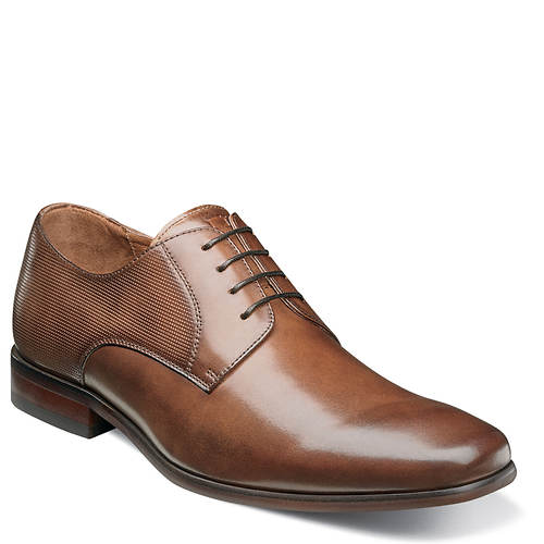 Florsheim Postino Plain Toe Oxford (Men's)