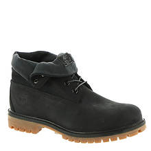 Timberland Icon Collection Single Roll Top (Men's)