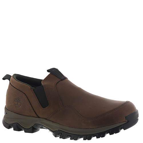Timberland Mt. Maddsen Slip-On (Men's)