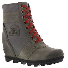 Sorel Lexie Wedge (Women's)