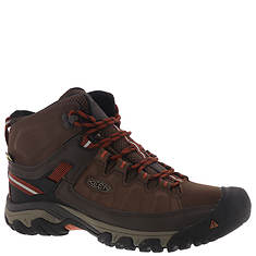 KEEN Targhee Exp Waterproof Mid (Men's)